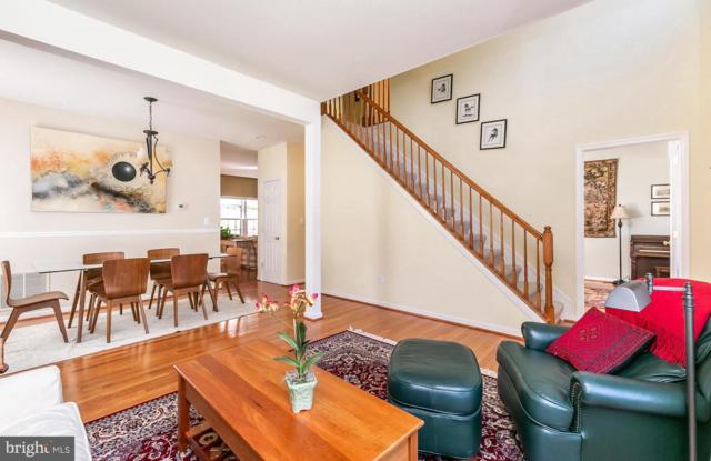 2013 Kelly Avenue, BALTIMORE, MD 21209 (#MDBA441232) :: Colgan Real Estate