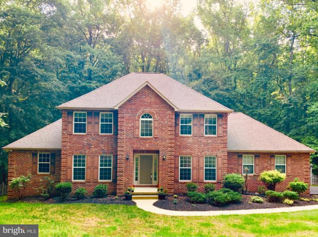 7725 Elaine Court, PORT TOBACCO, MD 20677 (#MDCH195304) :: The Maryland Group of Long & Foster Real Estate