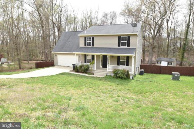 2010 Spring Grove Drive, ACCOKEEK, MD 20607 (#MDPG505048) :: The Riffle Group of Keller Williams Select Realtors