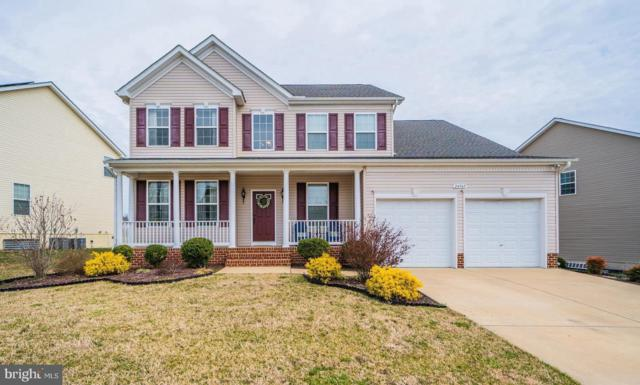 24565 Broad Creek Drive, HOLLYWOOD, MD 20636 (#MDSM160186) :: The Gus Anthony Team
