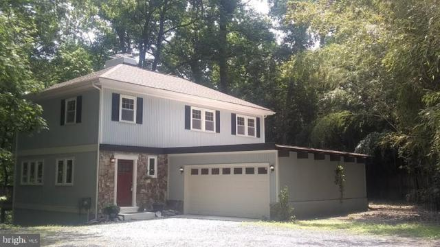 405 Pine Road, FORT WASHINGTON, MD 20744 (#MDPG519986) :: The Putnam Group
