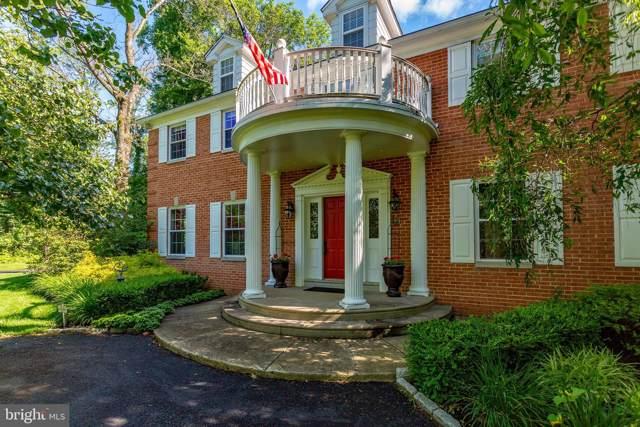 1718 E Willow Grove Avenue, GLENSIDE, PA 19038 (#PAMC598158) :: Linda Dale Real Estate Experts