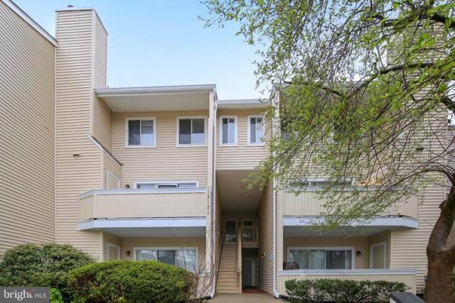 13121 Wonderland Way #4, GERMANTOWN, MD 20874 (#MDMC648950) :: Shamrock Realty Group, Inc