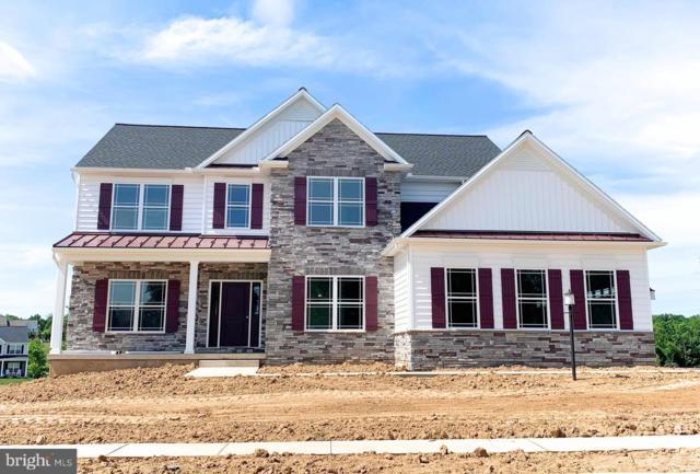 716 Christian's Drive, HARRISBURG, PA 17112 (#PADA108514) :: Liz Hamberger Real Estate Team of KW Keystone Realty