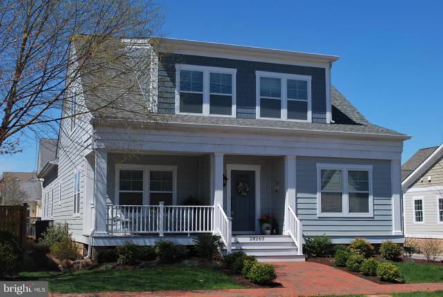 28260 Knapps Lot Street, EASTON, MD 21601 (#MDTA134788) :: Colgan Real Estate