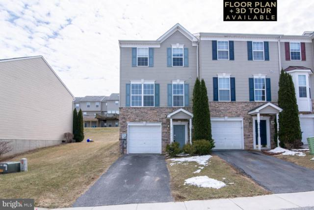 3885 Cannon Court, YORK, PA 17408 (#PAYK113958) :: Younger Realty Group