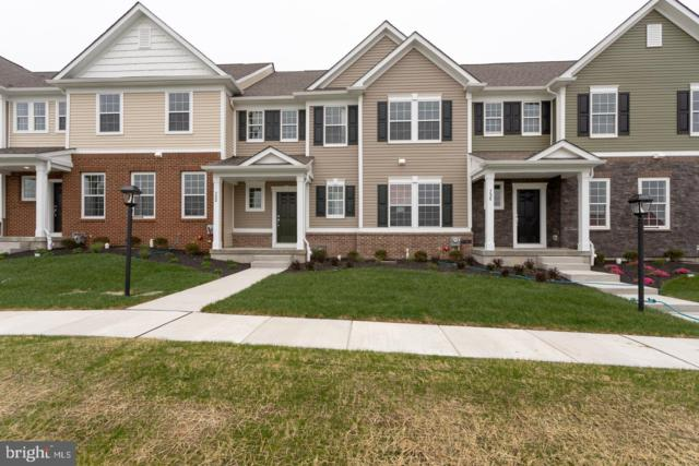 738 Sun Valley Court #65, CHESTER SPRINGS, PA 19425 (#PACT474838) :: Eric McGee Team