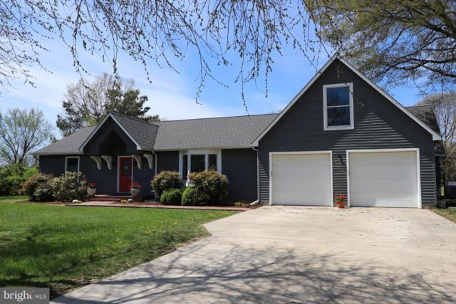 306 Oxbow Drive, STEVENSVILLE, MD 21666 (#MDQA139404) :: The Daniel Register Group