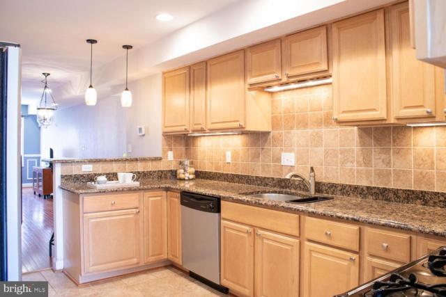 1164 Nanticoke Street, BALTIMORE, MD 21230 (#MDBA463202) :: The Licata Group/Keller Williams Realty