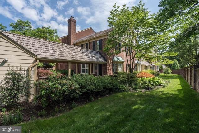 6640 Madison Mclean Drive, MCLEAN, VA 22101 (#VAFX1052522) :: Keller Williams Pat Hiban Real Estate Group