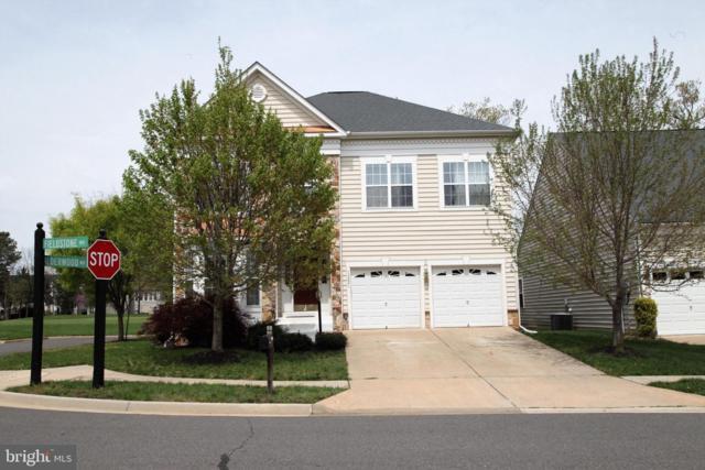 13221 Fieldstone Way, GAINESVILLE, VA 20155 (#VAPW464650) :: Colgan Real Estate
