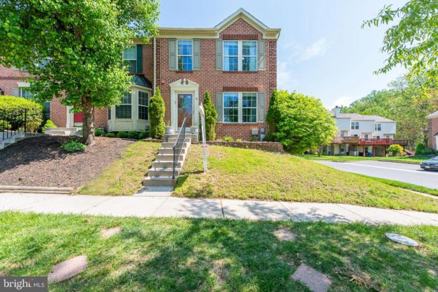 8 Silver Birch Court, OWINGS MILLS, MD 21117 (#MDBC453836) :: Advance Realty Bel Air, Inc