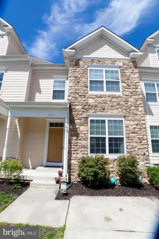 3697 Bedford Drive, NORTH BEACH, MD 20714 (#MDCA168754) :: The Maryland Group of Long & Foster Real Estate
