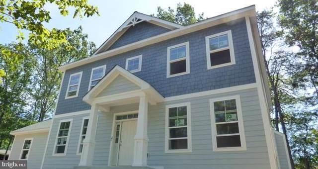 11101 Emack Road, BELTSVILLE, MD 20705 (#MDPG524382) :: Great Falls Great Homes