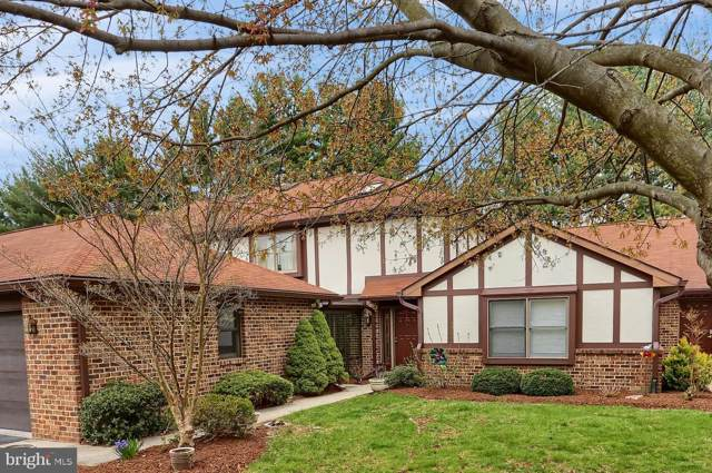 4096 Greystone Drive, HARRISBURG, PA 17112 (#PADA109360) :: Teampete Realty Services, Inc
