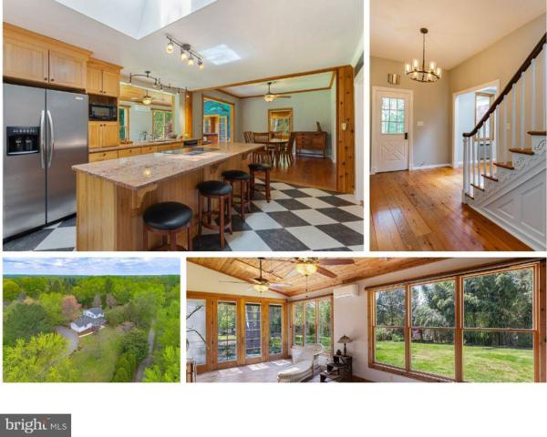 3411 King Drive, DUNKIRK, MD 20754 (#MDCA168828) :: The Maryland Group of Long & Foster Real Estate