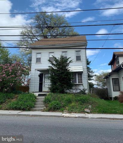 819 Cornwall Road, LEBANON, PA 17042 (#PALN106522) :: The Joy Daniels Real Estate Group