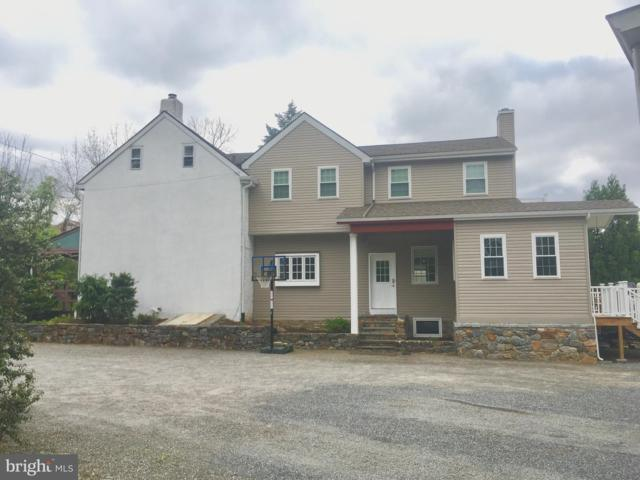 111 Waterville Road, WALLINGFORD, PA 19086 (#PADE488926) :: RE/MAX Main Line