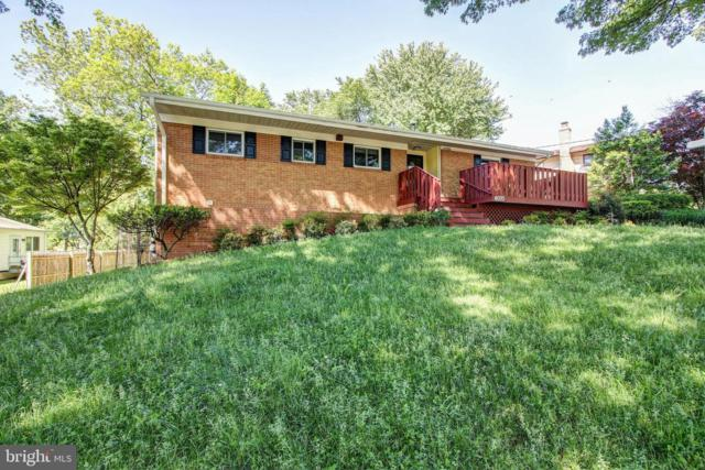 12506 Montclair Drive, SILVER SPRING, MD 20904 (#MDMC654324) :: Bob Lucido Team of Keller Williams Integrity