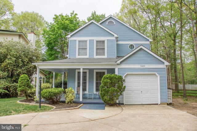 5035 Bass Court, WALDORF, MD 20603 (#MDCH201168) :: Great Falls Great Homes
