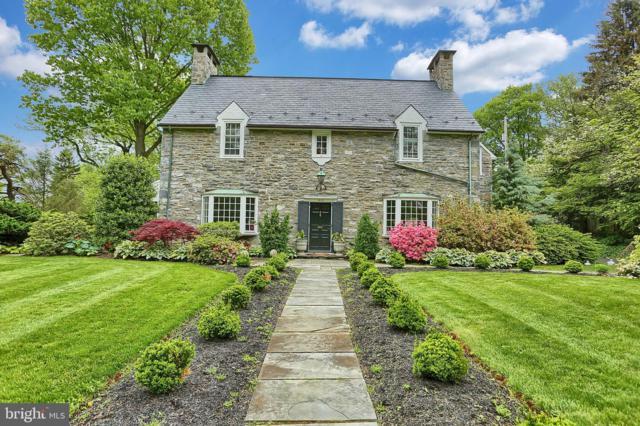 1405 Ridge Road, LANCASTER, PA 17603 (#PALA131302) :: The Joy Daniels Real Estate Group
