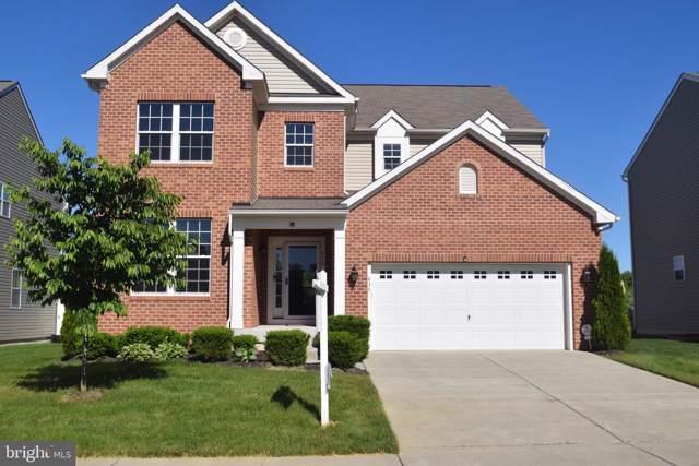 635 Bentgrass Drive, ABERDEEN, MD 21001 (#MDHR232210) :: SURE Sales Group