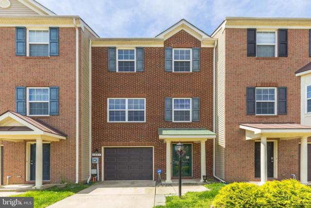 4881 Olympia Place, WALDORF, MD 20602 (#MDCH201330) :: The Licata Group/Keller Williams Realty