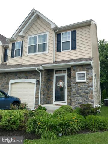 113 Garner Drive, AVONDALE, PA 19311 (#PACT477112) :: RE/MAX Main Line