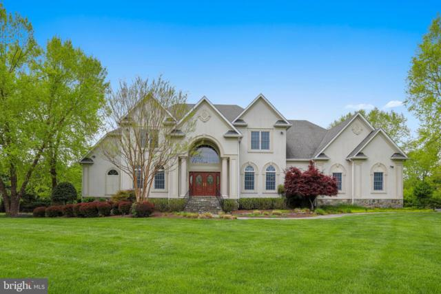2709 Gold Mine Road, BROOKEVILLE, MD 20833 (#MDMC655456) :: Bruce & Tanya and Associates