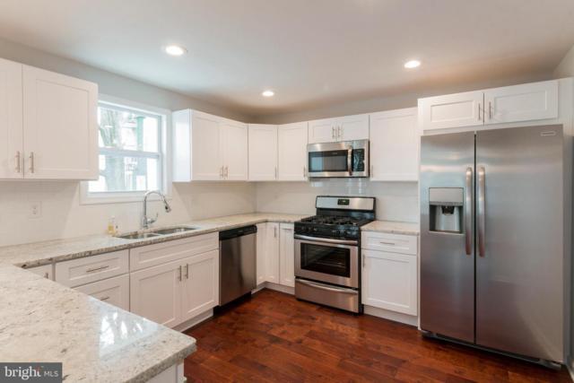 4701 Kernwood Avenue, BALTIMORE, MD 21212 (#MDBA466222) :: Advance Realty Bel Air, Inc
