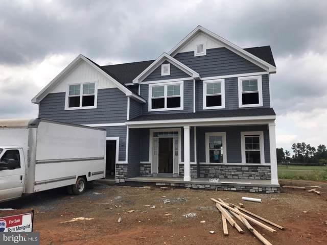 239 Charleston, CHAMBERSBURG, PA 17202 (#PAFL165166) :: The Joy Daniels Real Estate Group