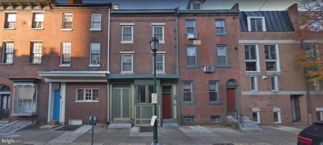 1217 Pine Street, PHILADELPHIA, PA 19107 (#PAPH791842) :: Dougherty Group