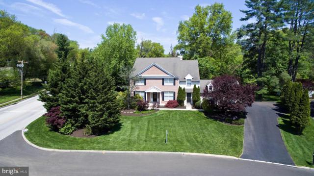 993 Valley View Dr, RYDAL, PA 19046 (#PAMC607020) :: ExecuHome Realty