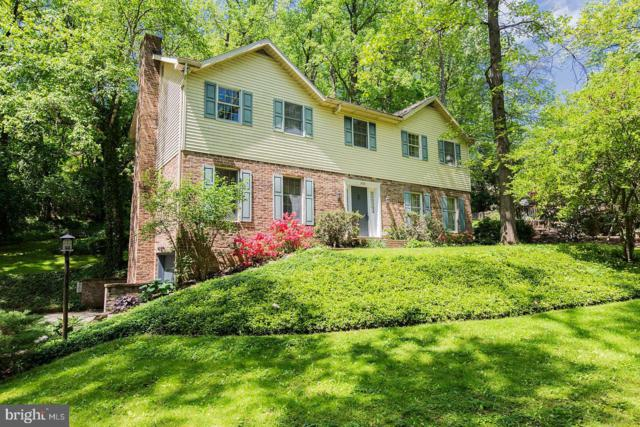 302 Summit Drive, EPHRATA, PA 17522 (#PALA131754) :: The Joy Daniels Real Estate Group