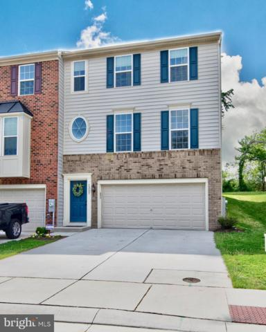 1357 Dickinson Court, BEL AIR, MD 21015 (#MDHR232526) :: The Bob & Ronna Group
