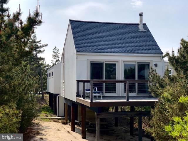 31265 Sandpiper Road, NORTH BETHANY, DE 19930 (#DESU139606) :: Atlantic Shores Sotheby's International Realty