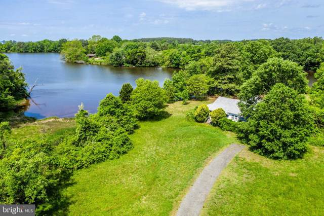 48968 Curleys Road, RIDGE, MD 20680 (#MDSM161720) :: Jacobs & Co. Real Estate