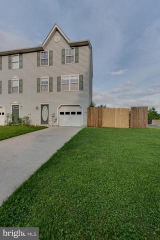 53 N Gala, LITTLESTOWN, PA 17340 (#PAAD106748) :: The Heather Neidlinger Team With Berkshire Hathaway HomeServices Homesale Realty
