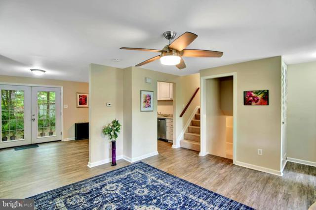 7926 Caledonia Street, ALEXANDRIA, VA 22309 (#VAFX1061036) :: The Speicher Group of Long & Foster Real Estate