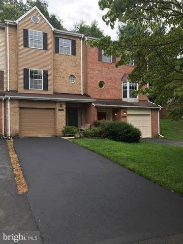 19631 White Saddle Drive, GERMANTOWN, MD 20874 (#MDMC659040) :: Lucido Agency of Keller Williams