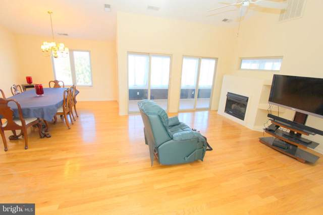 9 Robin Court 510E, LEWES, DE 19958 (#DESU140446) :: RE/MAX Coast and Country