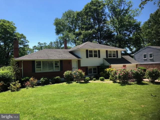 2404 Silverside Road, WILMINGTON, DE 19810 (#DENC478462) :: Compass Resort Real Estate