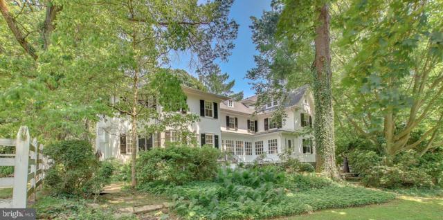1138 Sewell Lane, RYDAL, PA 19046 (#PAMC610096) :: Shamrock Realty Group, Inc