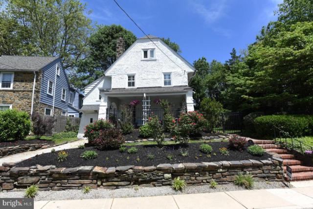 15 Shirley Road, NARBERTH, PA 19072 (#PAMC610280) :: Dougherty Group