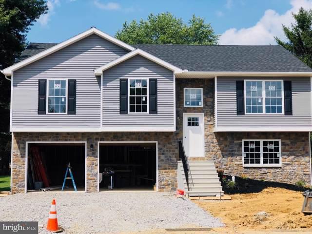 23 Gwen Circle, MARIETTA, PA 17547 (#PALA132988) :: Liz Hamberger Real Estate Team of KW Keystone Realty