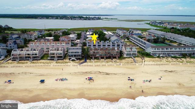 29150 Ocean Road #202, NORTH BETHANY, DE 19930 (#DESU140920) :: Atlantic Shores Sotheby's International Realty