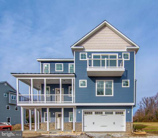 1108 Chester Road, MIDDLE RIVER, MD 21220 (#MDBC459146) :: The Licata Group/Keller Williams Realty