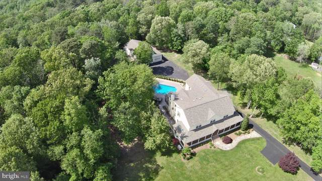 8264 Woods Road, MILLERSVILLE, MD 21108 (#MDAA401040) :: The MD Home Team