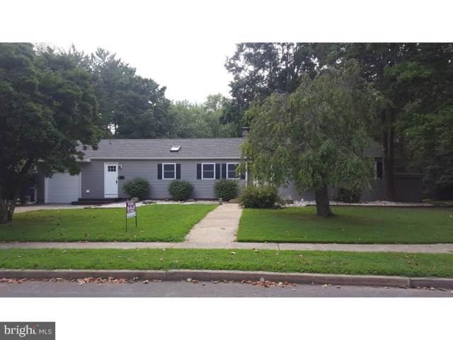 8 Royal Oak Road, LAWRENCE, NJ 08648 (#NJME279330) :: LoCoMusings
