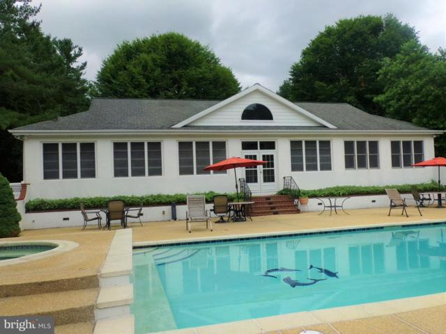 13817 Turners Point Road, KENNEDYVILLE, MD 21645 (#MDKE115200) :: Bruce & Tanya and Associates